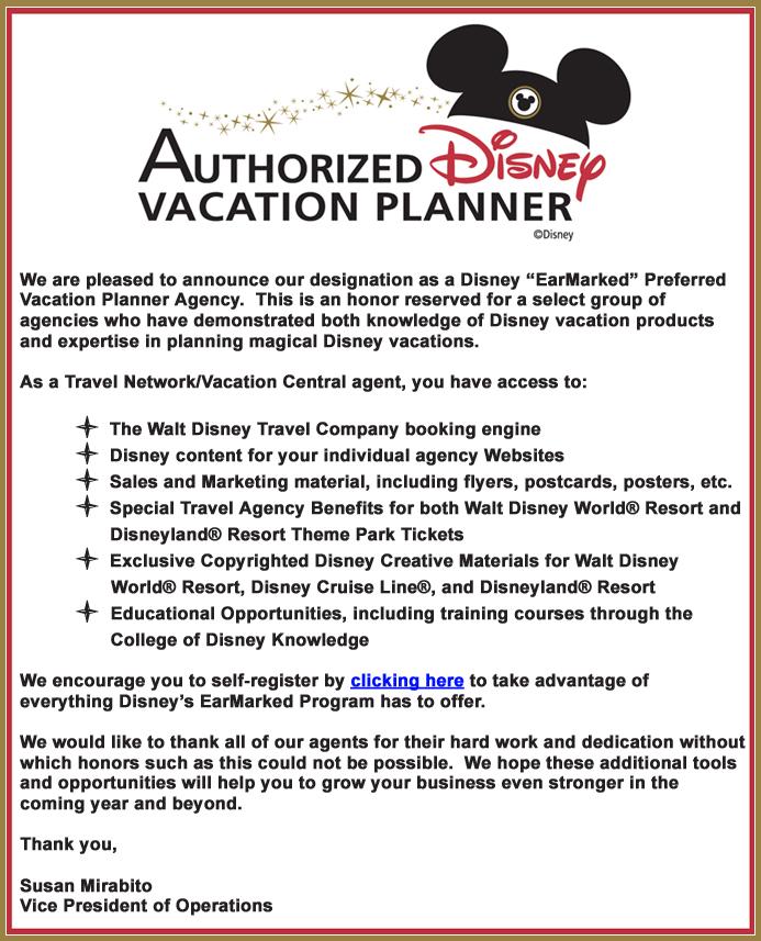 Disney Adventures Magazine November 30 1996 Toy Story VG w/ML 020117jhe