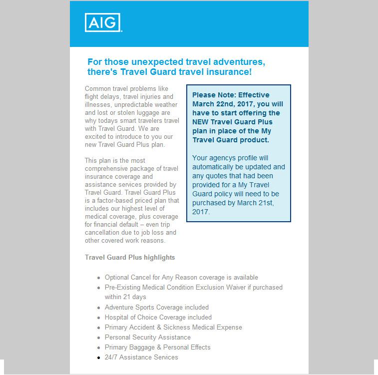 Allianz Global Travel Insurance Phone Number